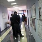 Na SPU otvorena izložba o stradanju djece u Jasenovcu