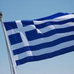 Grčki ambasador u posjeti Slobomir P Univerzitetu