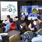SPU pozvan da učestvuje na prvoj radionici Sarajevo biznis foruma