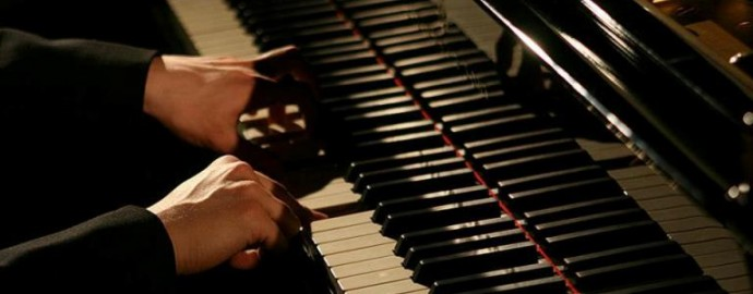 Chopin fest Slobomir P Univerzitet