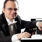 Koncert Bogdana Đorđevića na Slobomir P Univerzitetu