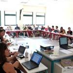Studenti SPU pozvani da učestvuju na Ljetnjoj akademiji u Grčkoj