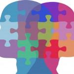 Slobomir P Univerzitet na sajmu mentalnog zdravlja