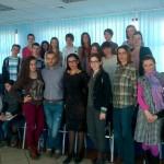 Uspješno završen još jedan seminar za nastavnike muzike