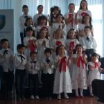 Besplatni kursevi za nastavnike muzike - Slobomir P Univerzitet