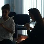 Besplatni kursevi za nastavnike muzike - Slobomir P Univerzitet2