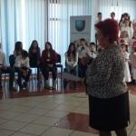 Besplatni kursevi za nastavnike muzike - Slobomir P Univerzitet3