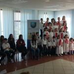 Besplatni kursevi za nastavnike muzike - Slobomir P Univerzitet4