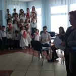 Besplatni kursevi za nastavnike muzike - Slobomir P Univerzitet5