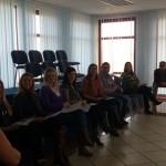 Besplatni kursevi za nastavnike muzike - Slobomir P Univerzitet6