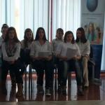 Besplatni kursevi za nastavnike muzike - Slobomir P Univerzitet7