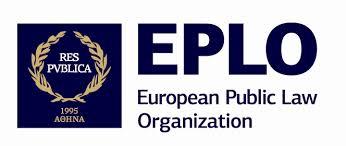 EPLO - Slobomir P Univerzitet