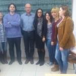 Litvanski profesori posjetili Slobomir P Univerzitet