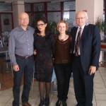 Litvanska muzicka akademija - Profesori - Slobomir P Univerzitet4
