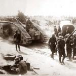 Slobomir P Univerzitet organizuje Poseban čas o Prvom svjetskom ratu