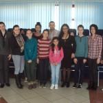 Održan još jedan seminar za nastavnike muzičkih škola