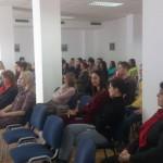 Slobomir P Univerzitet - Grcki ambasador3