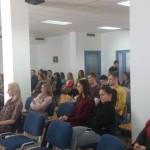 Slobomir P Univerzitet - Grcki ambasador4