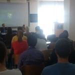 Slobomir P Univerzitet - Grcki ambasador5