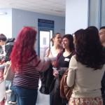 Slobomir P Univerzitet - Takmicenja srednjoskolaca 2014 - engleski jezik1