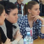 Slobomir P Univerzitet - Takmicenja srednjoskolaca 2014 - engleski jezik12