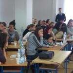 Slobomir P Univerzitet - Takmicenja srednjoskolaca 2014 - engleski jezik13