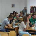 Slobomir P Univerzitet - Takmicenja srednjoskolaca 2014 - engleski jezik14