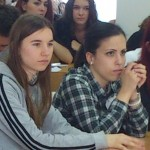 Slobomir P Univerzitet - Takmicenja srednjoskolaca 2014 - engleski jezik16