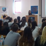 Slobomir P Univerzitet - Takmicenja srednjoskolaca 2014 - engleski jezik21