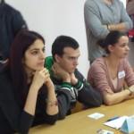 Slobomir P Univerzitet - Takmicenja srednjoskolaca 2014 - engleski jezik22