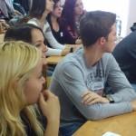 Slobomir P Univerzitet - Takmicenja srednjoskolaca 2014 - engleski jezik23