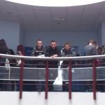 Slobomir P Univerzitet - Takmicenja srednjoskolaca 2014 - engleski jezik24