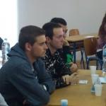 Slobomir P Univerzitet - Takmicenja srednjoskolaca 2014 - engleski jezik25 (1)