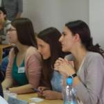 Slobomir P Univerzitet - Takmicenja srednjoskolaca 2014 - engleski jezik28