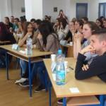 Slobomir P Univerzitet - Takmicenja srednjoskolaca 2014 - engleski jezik31