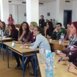 Slobomir P Univerzitet - Takmicenja srednjoskolaca 2014 - engleski jezik32