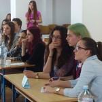 Slobomir P Univerzitet - Takmicenja srednjoskolaca 2014 - engleski jezik33