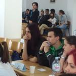 Slobomir P Univerzitet - Takmicenja srednjoskolaca 2014 - engleski jezik34