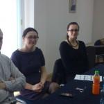 Slobomir P Univerzitet - Takmicenja srednjoskolaca 2014 - engleski jezik4