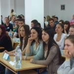 Slobomir P Univerzitet - Takmicenja srednjoskolaca 2014 - engleski jezik5