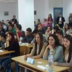 Slobomir P Univerzitet - Takmicenja srednjoskolaca 2014 - engleski jezik6