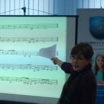 Slobomir P Univerzitet - predavanja - profesori muzičkih škola2