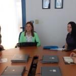 Sporazum o saradnji - Cerovac - Slobomir P Univerzitet