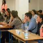 Takmičenja Srednjoškolaca 2014 - Slobomir - Ekonomija 10ž