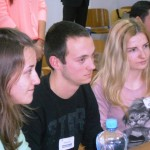 Takmičenja Srednjoškolaca 2014 - Slobomir - Ekonomija1