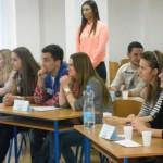 Takmičenja Srednjoškolaca 2014 - Slobomir - Ekonomija11