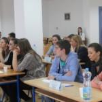 Takmičenja Srednjoškolaca 2014 - Slobomir - Ekonomija12