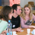 Takmičenja Srednjoškolaca 2014 - Slobomir - Ekonomija14