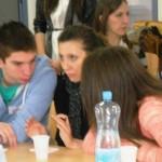 Takmičenja Srednjoškolaca 2014 - Slobomir - Ekonomija15
