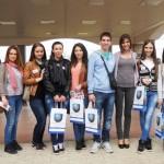 Takmičenja Srednjoškolaca 2014 - Slobomir - Ekonomija19